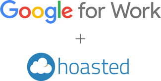 google for work collaboration
