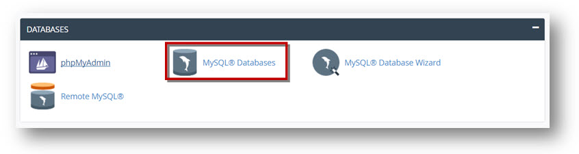 remove a MySQL user from a database