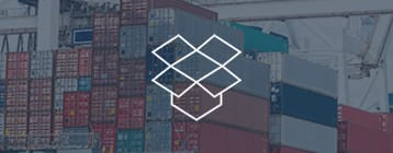 Hoasted Dropbox for Business categorie